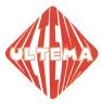 ultema5