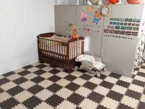 kidsroom7